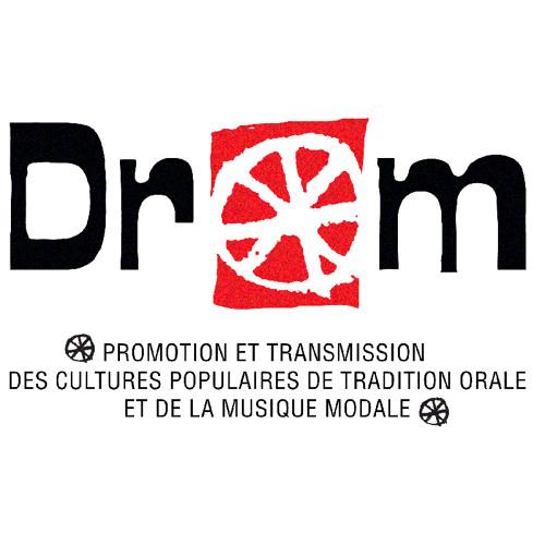 Drom kba's avatar