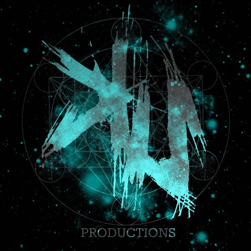 Known Unknown Productions's avatar