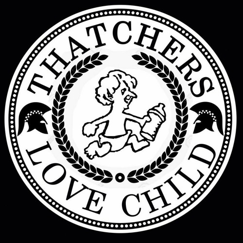 Thatchers Love Child Band's avatar