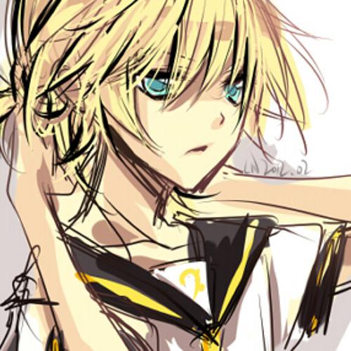 Renaizumi's avatar