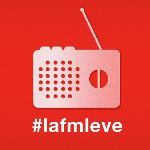 lafmleve's avatar