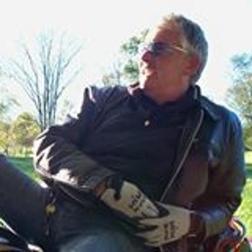 Brian K. Murphy SR.'s avatar