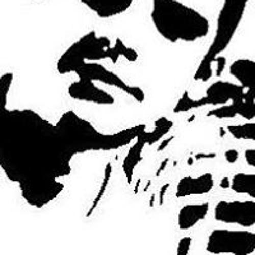 Blender's J. Bols's avatar