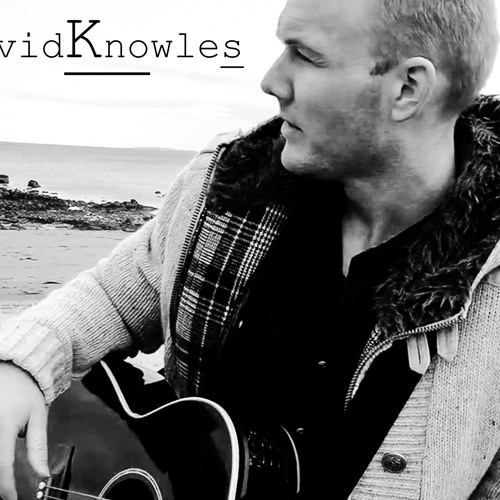 David Knowles Music's avatar