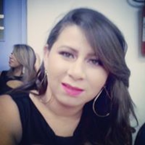 Ediane Ribeiro Durães's avatar