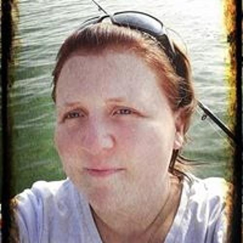 Irene Kober's avatar