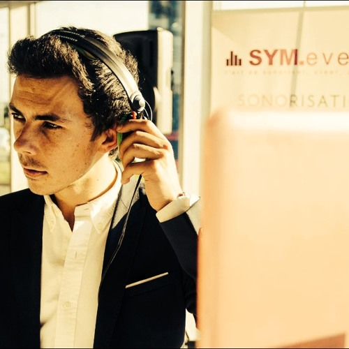 SYM.e's avatar