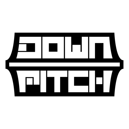 Downpitch's avatar