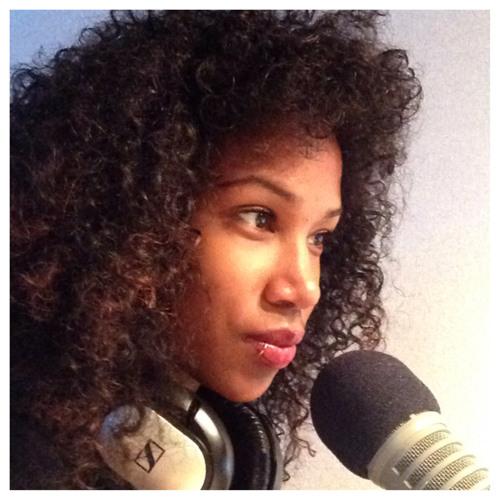 Shahlaa Tahira's avatar