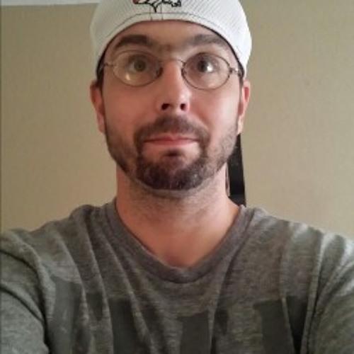 Brandon Kerby's avatar