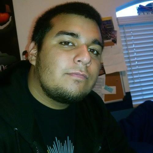 jhbrown's avatar