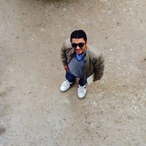 Ahmed S. Moustafa's avatar