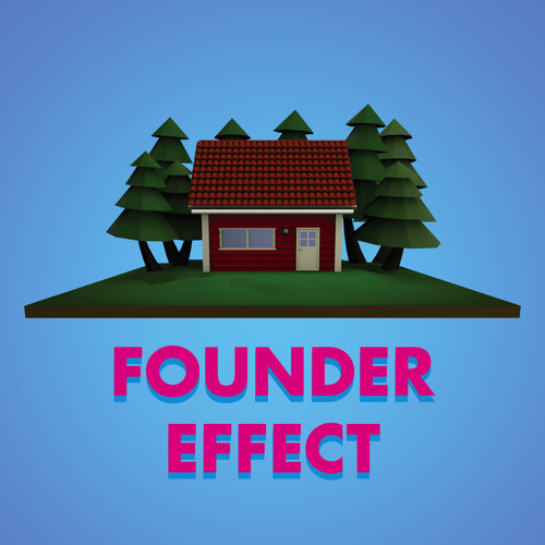 Founder Effect's avatar