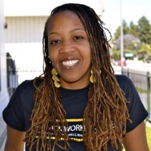 Lanita Morris's avatar