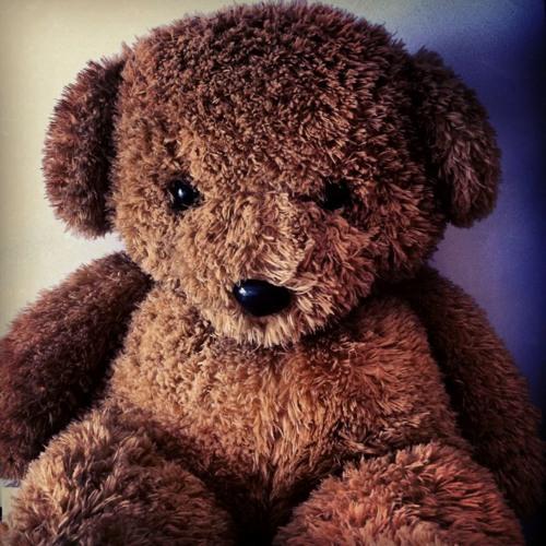 Derrick Pwnography's avatar