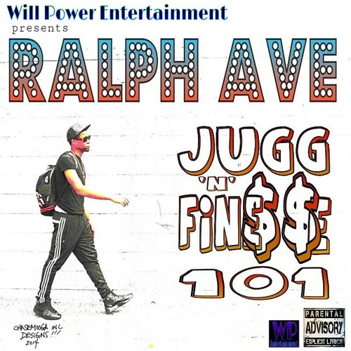 RalphAve #JUGGnFINESSE101's avatar