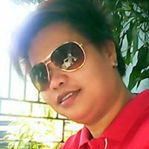Nesser Jomil Bonifacio's avatar