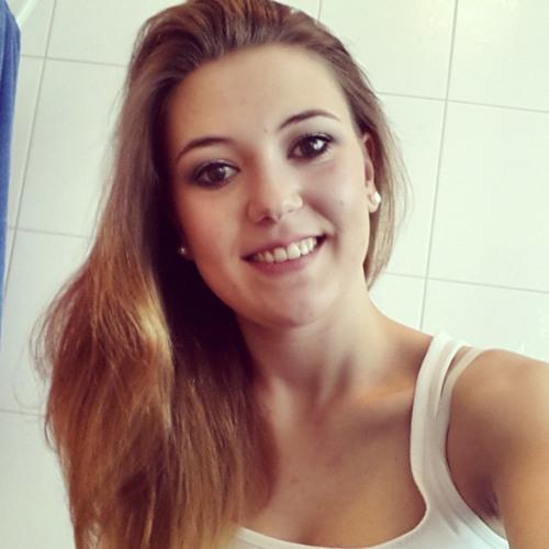 Charlotte Williams's avatar