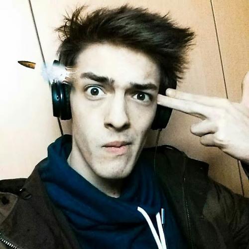 Lukas Schneider's avatar