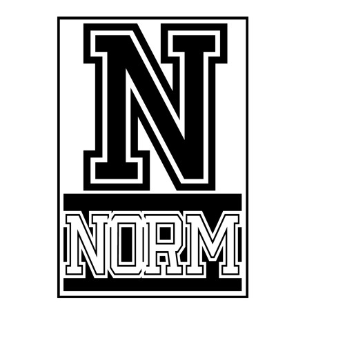 NORM's avatar