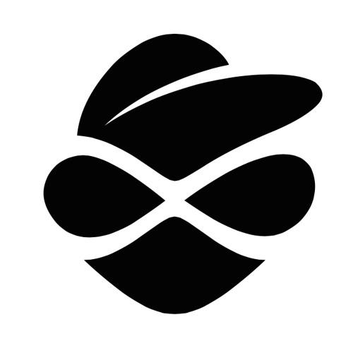 Unframed Records's avatar
