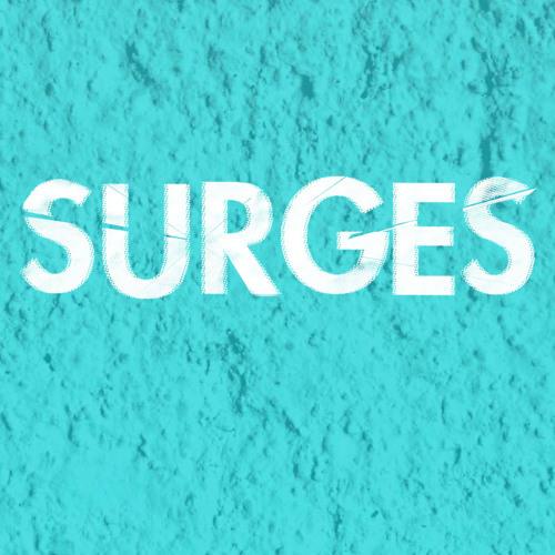 SURGES's avatar