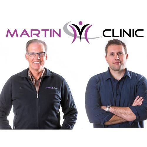 martinclinic's avatar