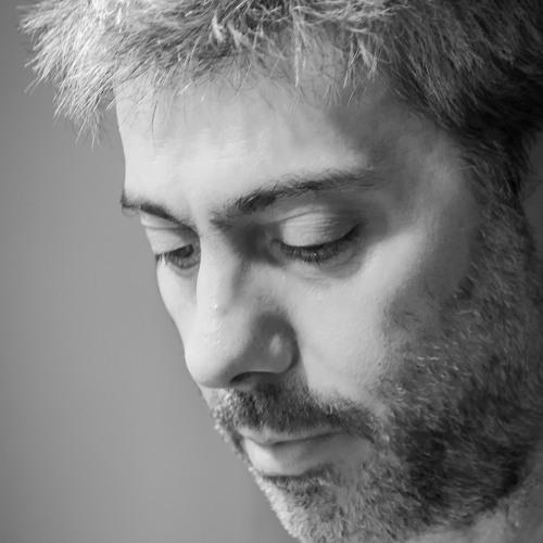 Aris Lanaridis's avatar