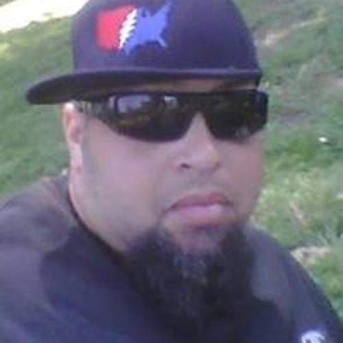 Shon Aiken's avatar