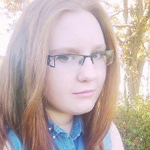 Lea Maren's avatar
