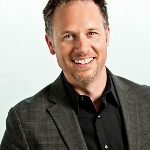 MitchMatthews's avatar