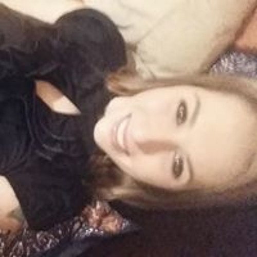 Amanda Goldsborough's avatar