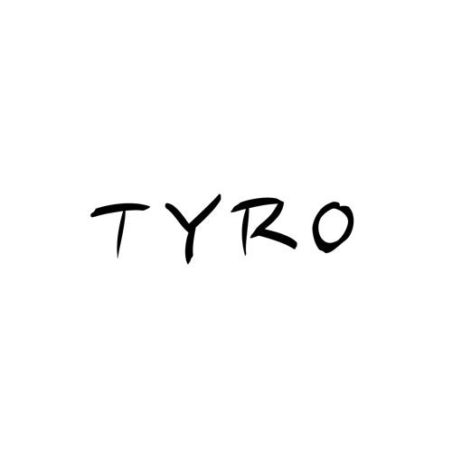 TYRO's avatar