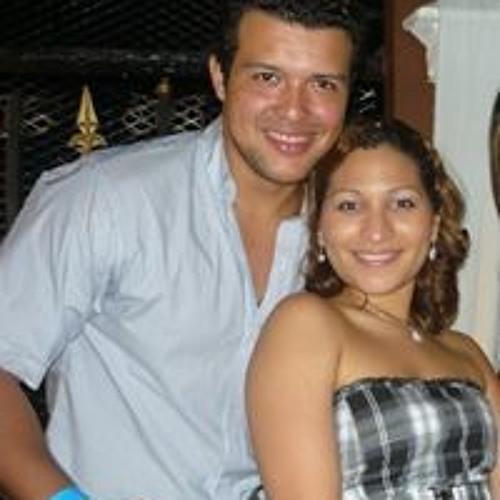 Fernando Aguilar's avatar