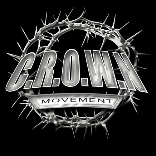 Crown Movement - Canada's avatar