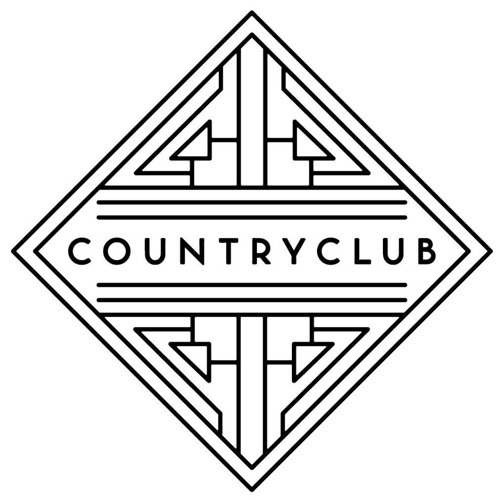 COUNTRYCLUB's avatar