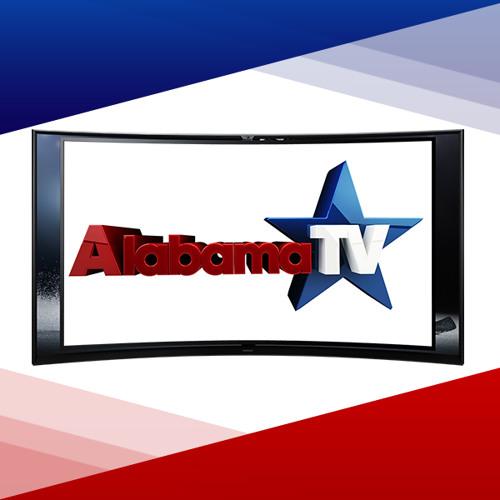 Alabama TV's avatar