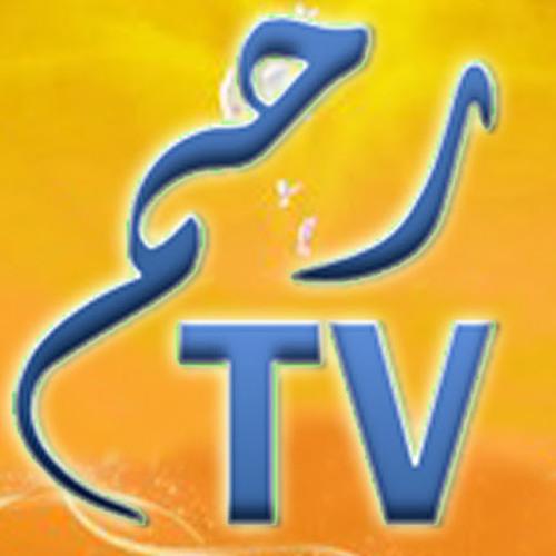 RehamTV's avatar