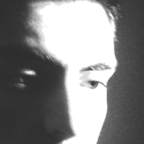 MAXPAUL's avatar