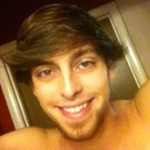 Corey Brekle's avatar