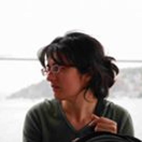 Margarita Lagou's avatar