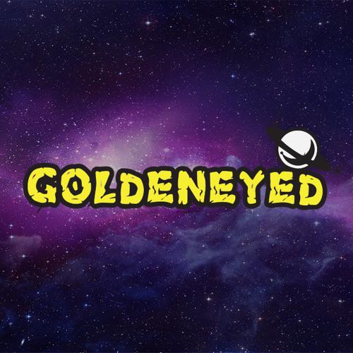 Jvcen$vada's avatar