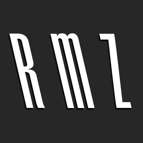 RMZ / dnb /'s avatar