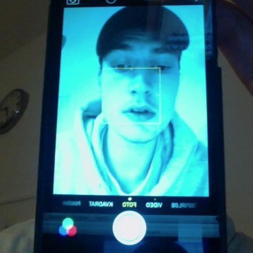 Jacob Skoubo Jensen's avatar