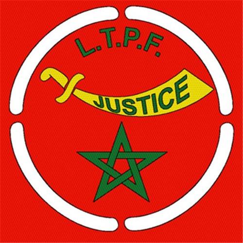 Zakee Ali El Bey 13™'s avatar