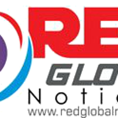 Red Global Noticias's avatar
