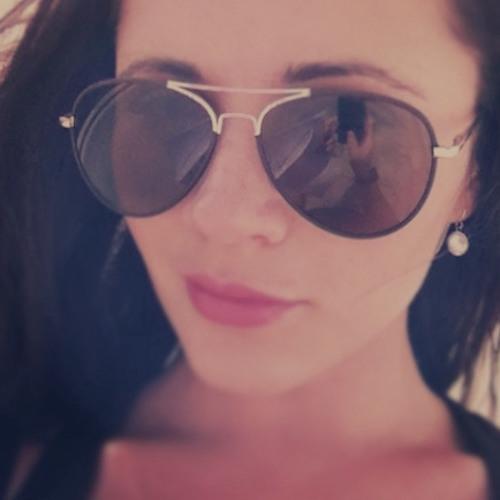 eugusha's avatar
