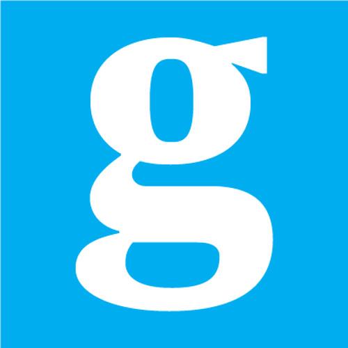 Guardian Visuals's avatar