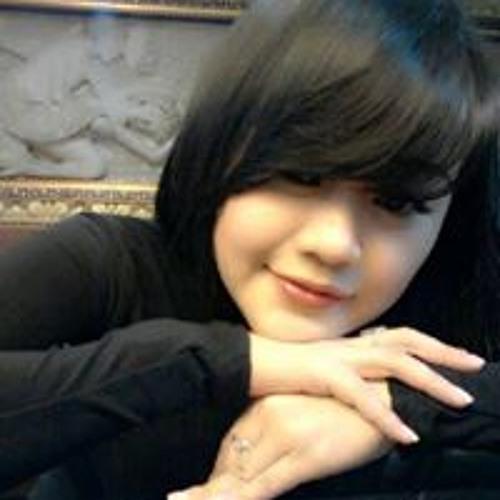 Novie Yaomi's avatar