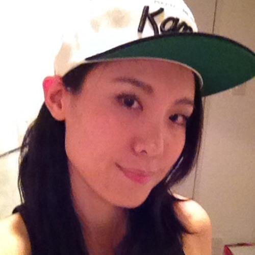 rinko.s's avatar